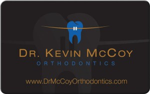 Dr-Kevin-McCoy-Orthodontics-in-Mount-Prospect-and-Chicago-IL