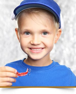 Retainers Dr. kevin McCoy Orthodontics