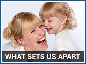 What Sets Us Apart Dr. Kevin McCoy Orthodontics