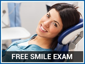 Free Smile Exam Dr. Kevin McCoy Orthodontics Chicago IL