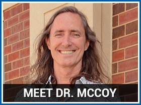 Orthodontist Dr. Kevin McCoy Chicago IL